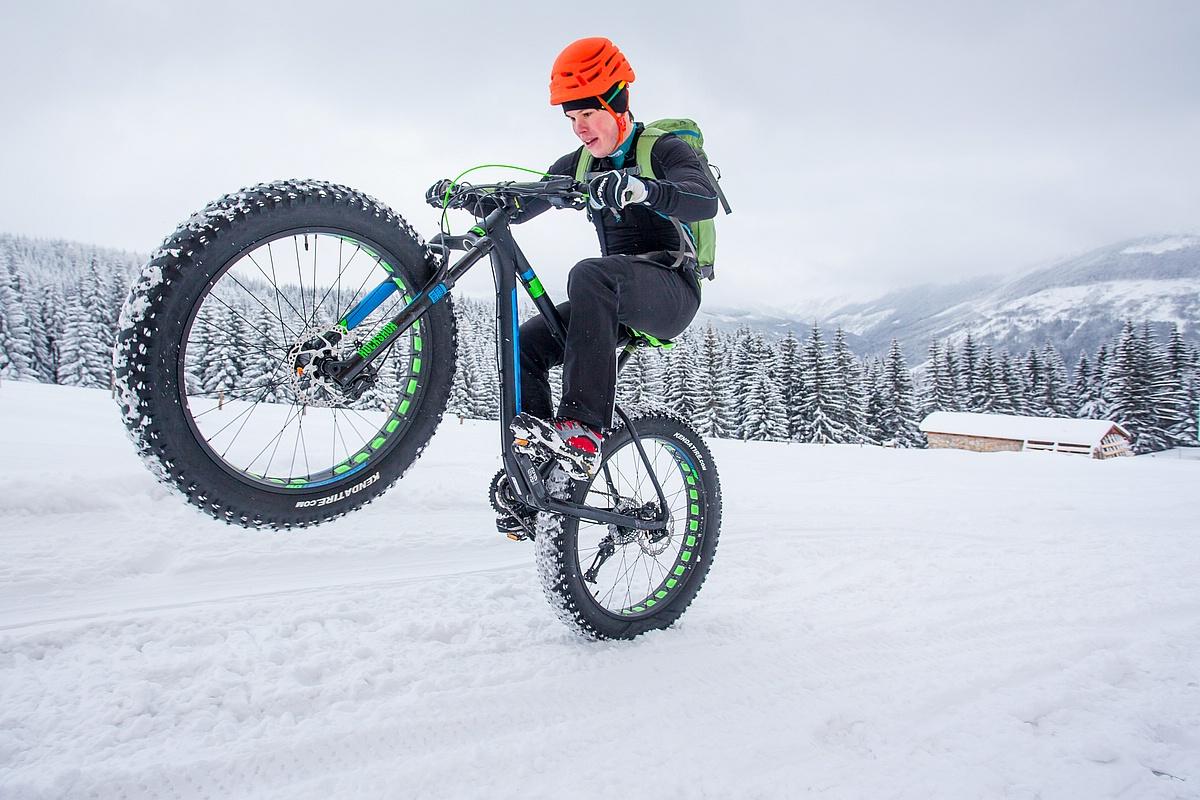 snowbike-001