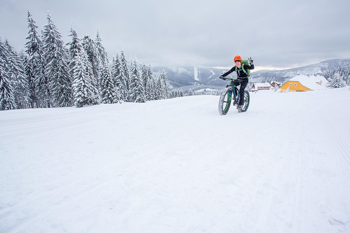 snowbike-002