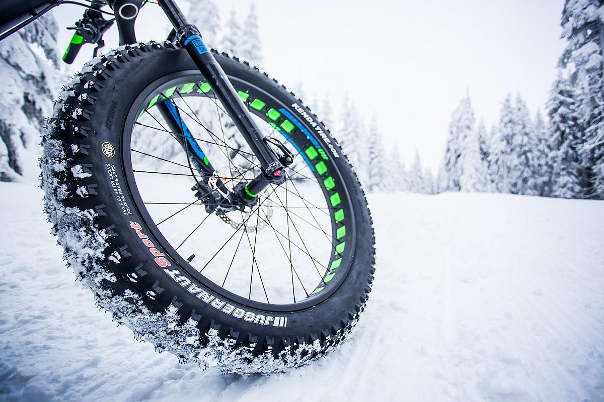 snowbike-004