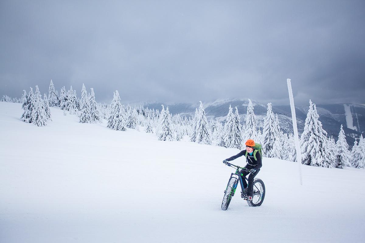 snowbike-006