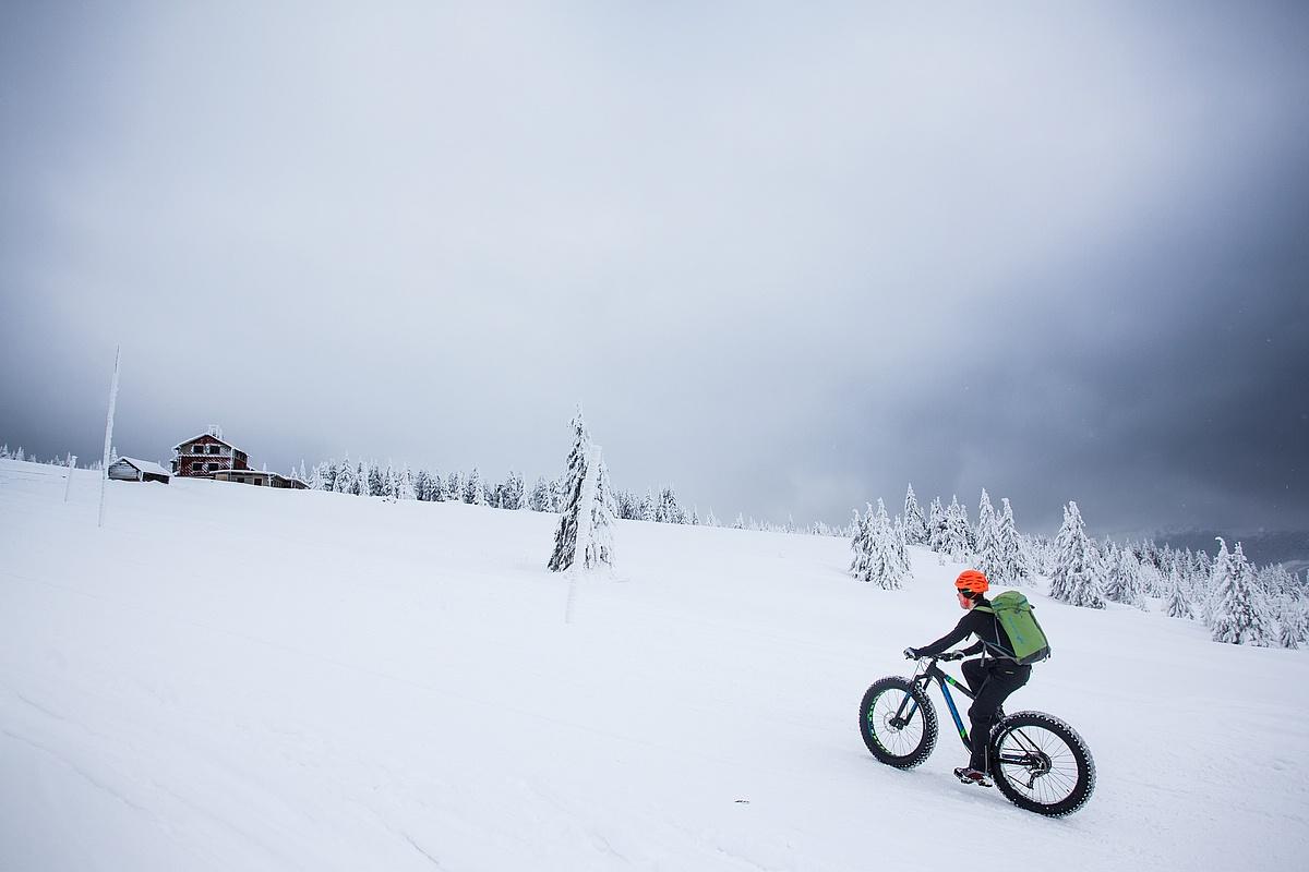 snowbike-007