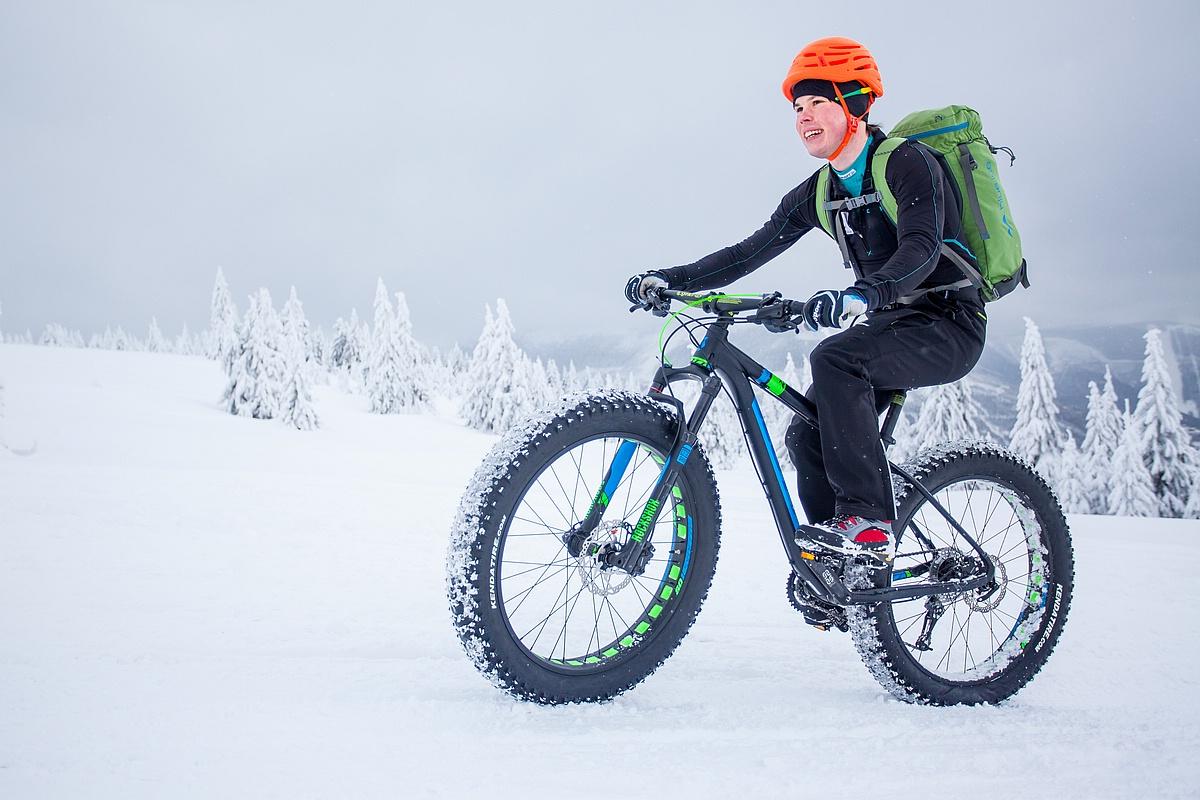 snowbike-008