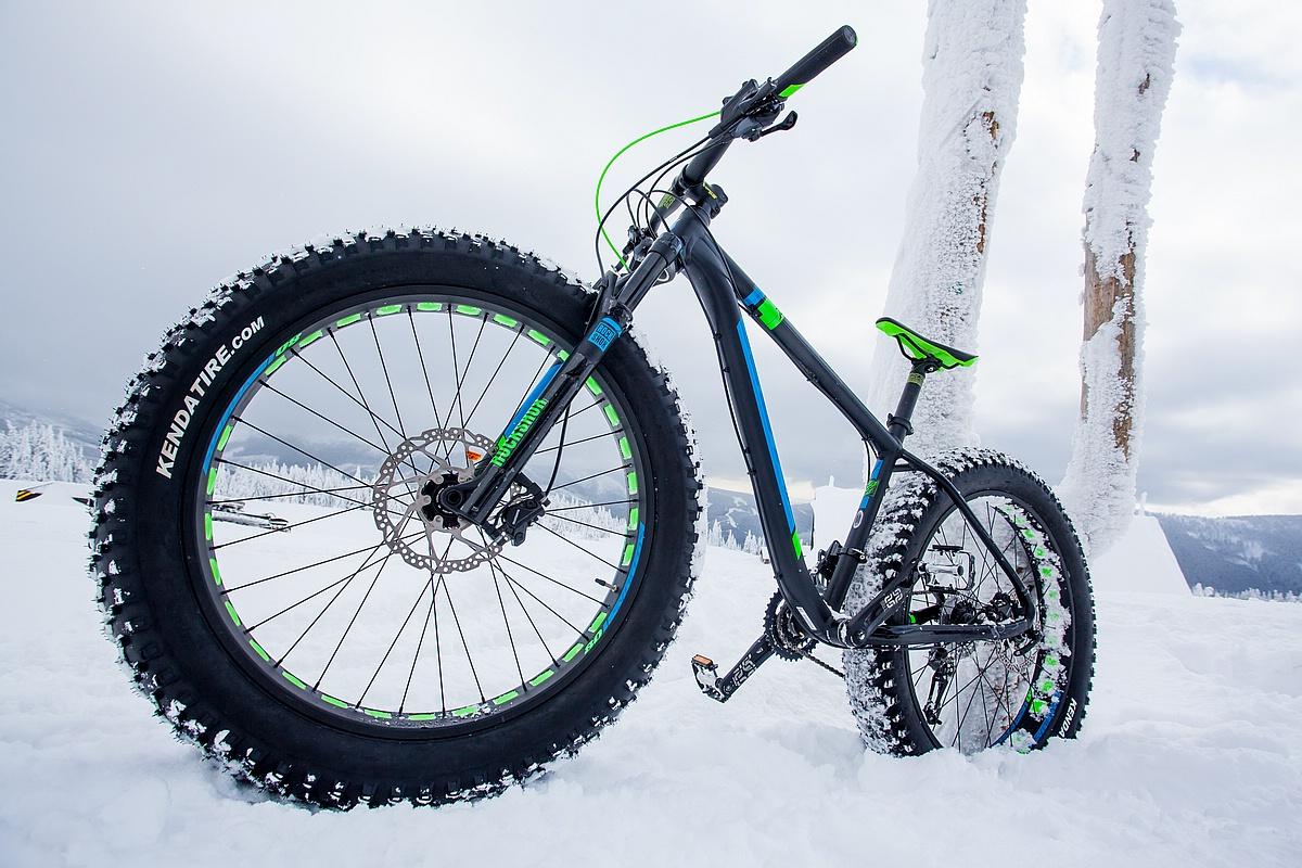 snowbike-010