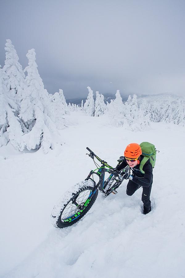 snowbike-011