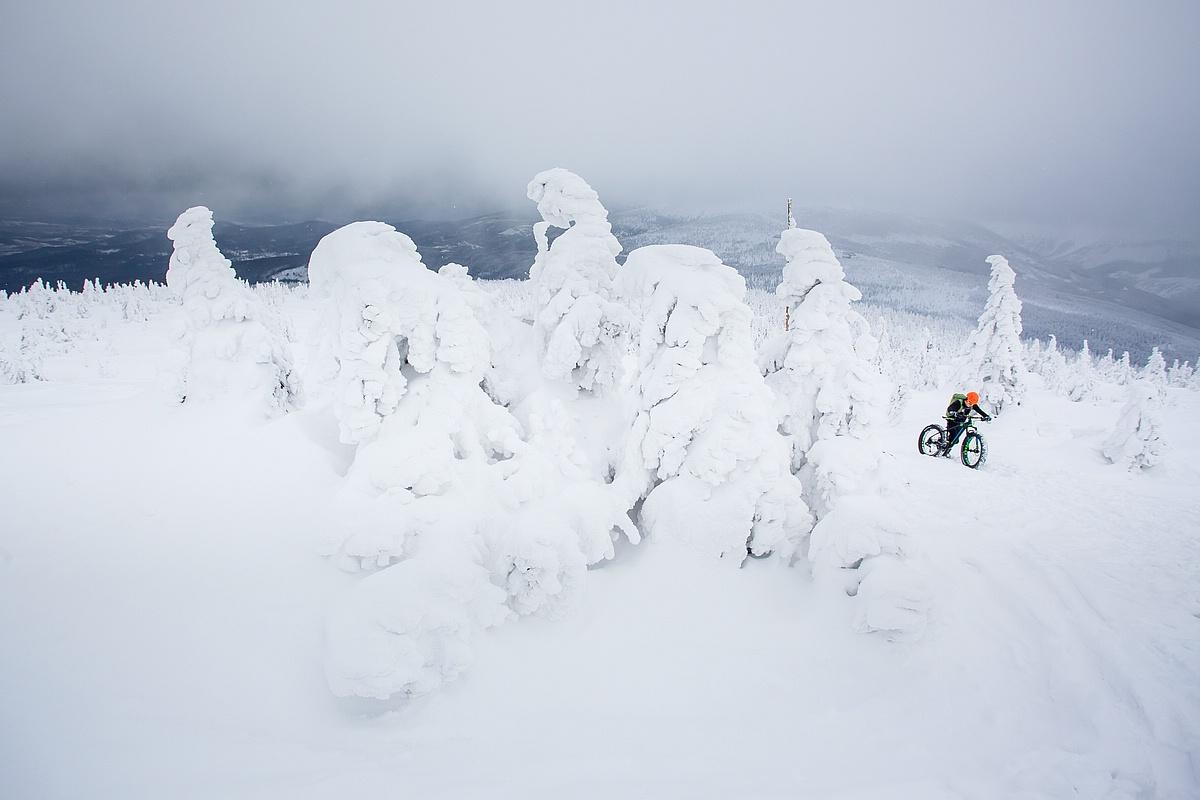 snowbike-012
