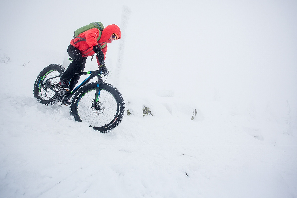 snowbike-014