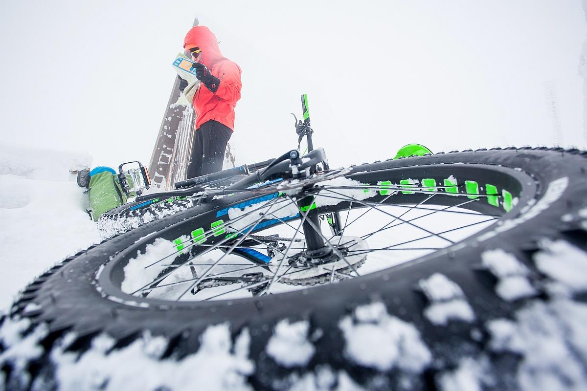 snowbike-015