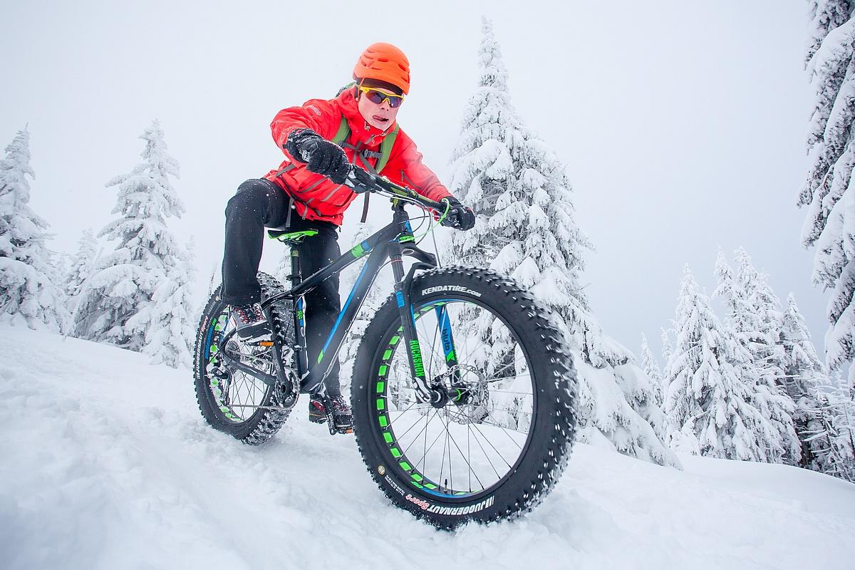 snowbike-019
