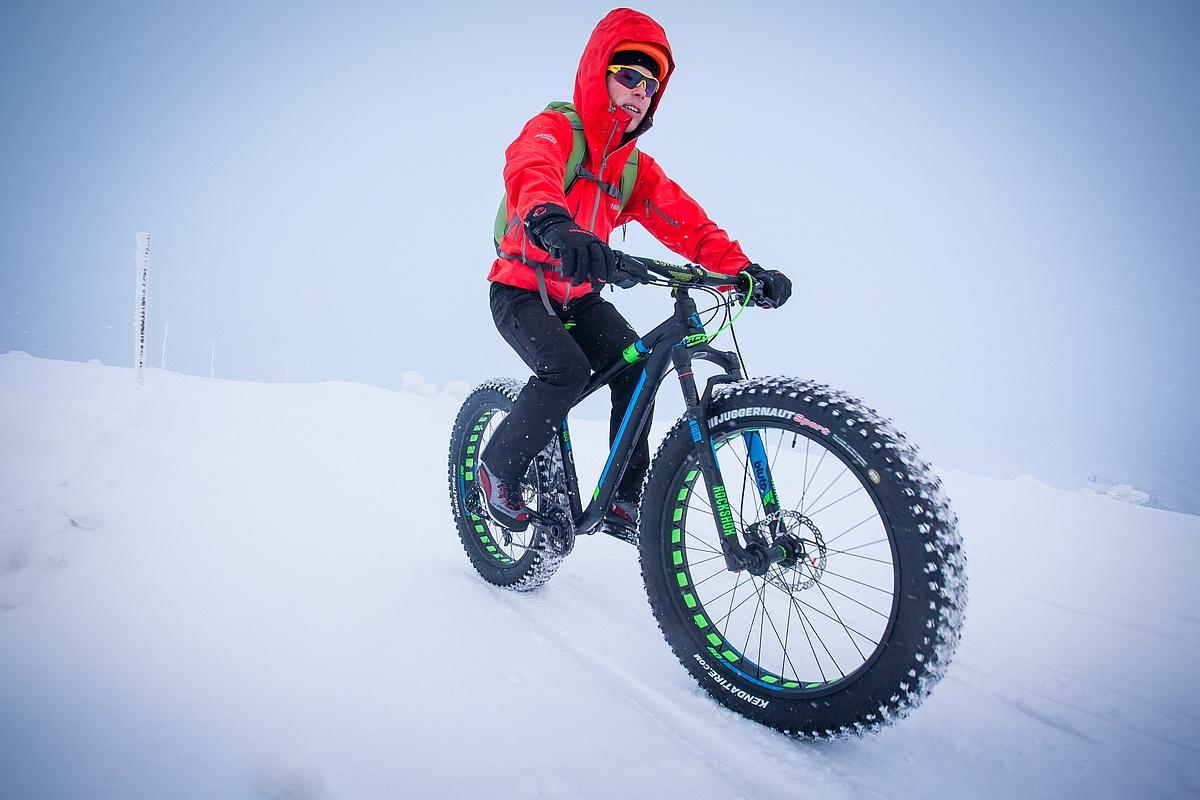 snowbike-020