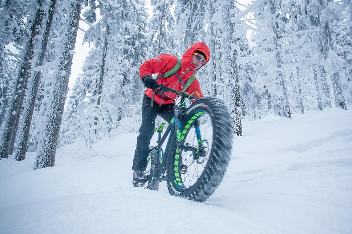 snowbike-021
