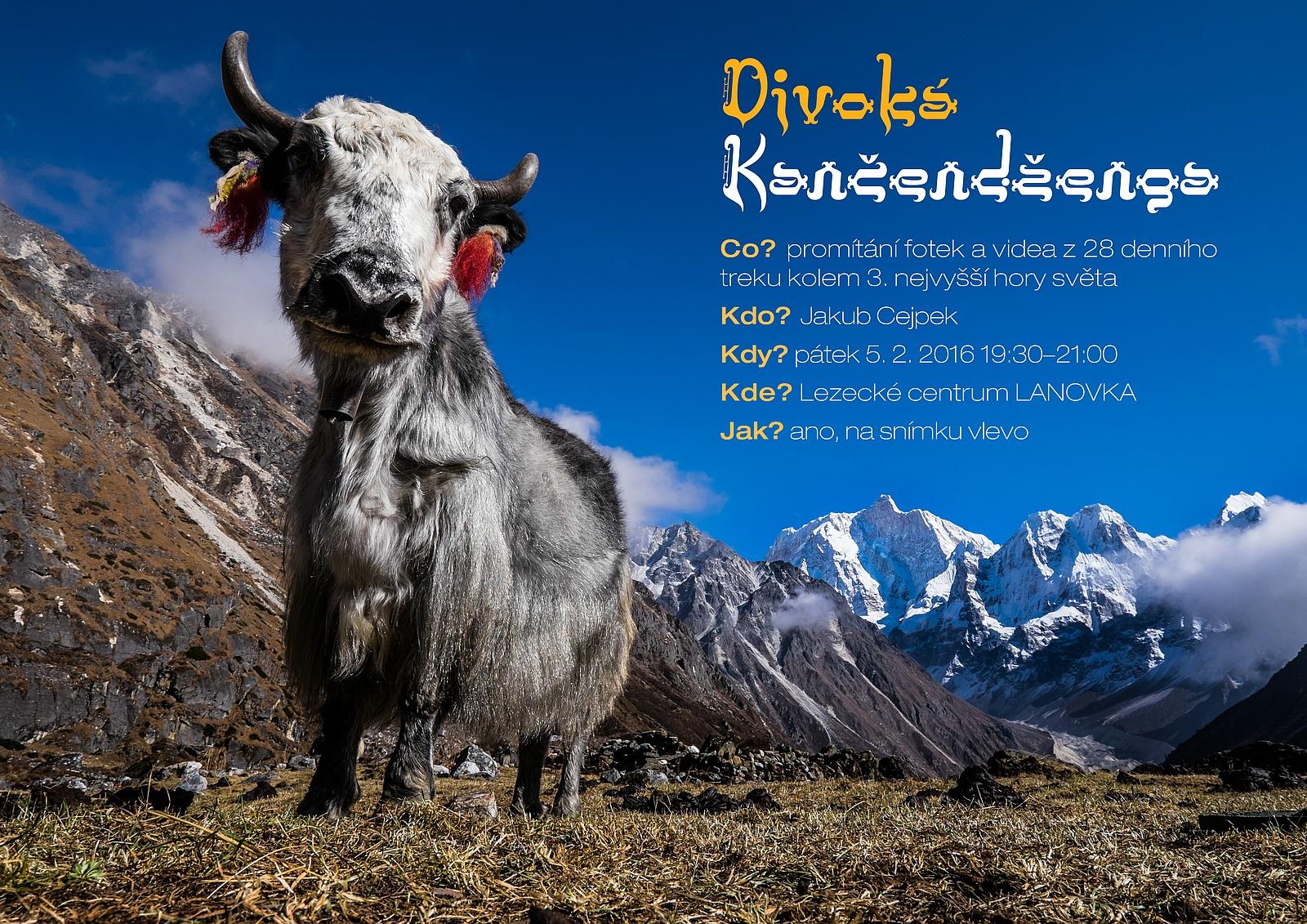 NEPAL-promitani-pozvanka