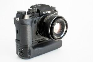 FUJIFILM-X-T2-010