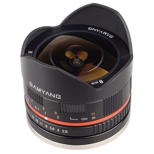 Samyang-8mm-f2.8-lens-fish-eye-lens-for-Fuji-X