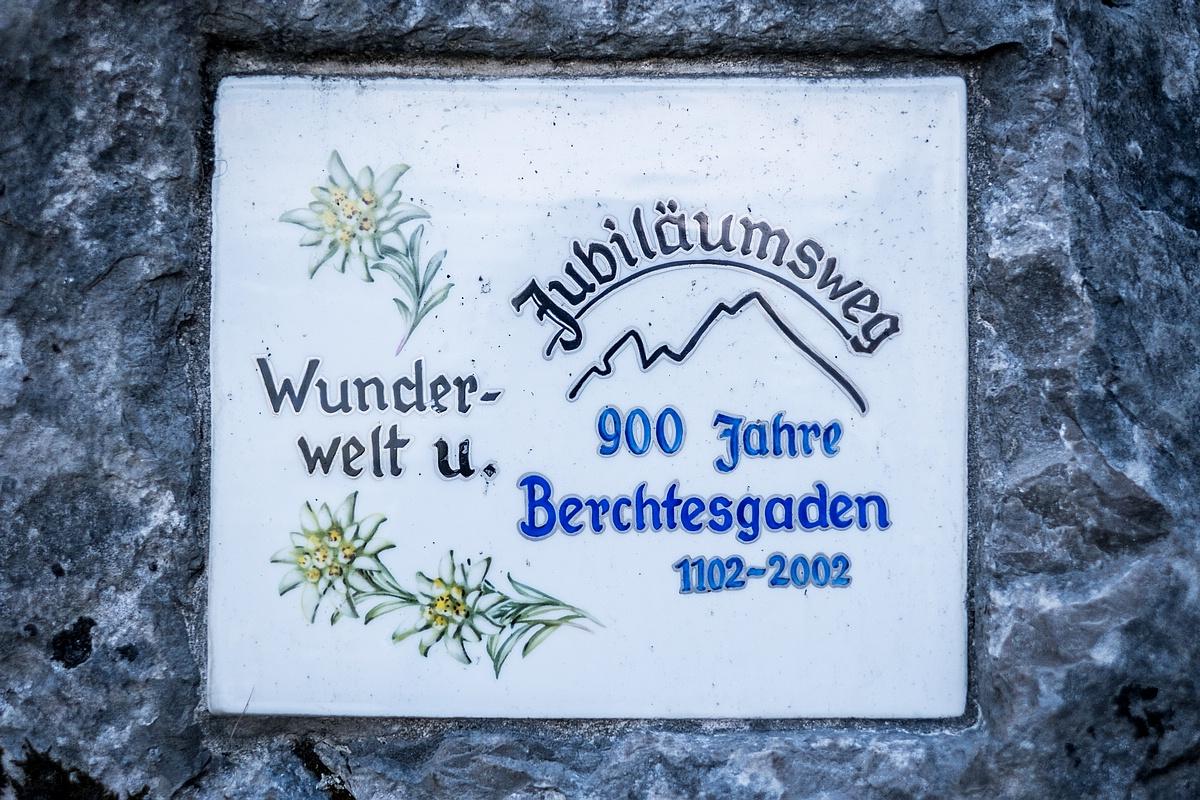 WUNDERWELT-002