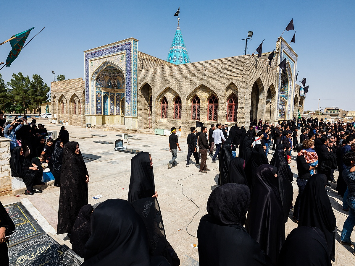 IRAN-029