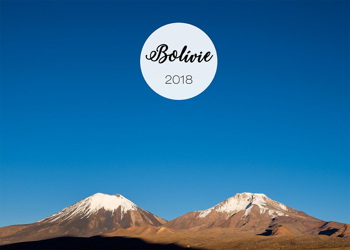 bolivie-2018-titulka